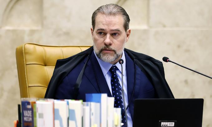 Toffoli revoga decreto de Bolsonaro sobre política de educação especial