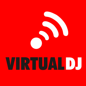 Virtual DJ Pro 8.3 Crack Full Version