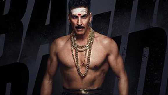 actor akshay kumar movie good news title changed makers announce the new name