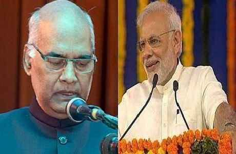 dalit-leader-ram-nath-kovind-next-president-of-india-nda-poposed