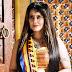 Vishkanya reveals her true identity in show Tenali Rama