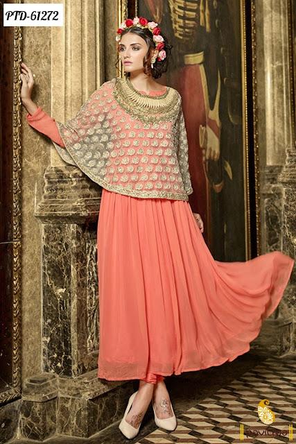 Girls Latest Fashion Trends Gallery: Wholesale Designer ...