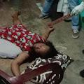 Perempuan Paruh Baya Itu Tewas Mengenaskan di Penginapan, Diduga Dibunuh Si Kakek