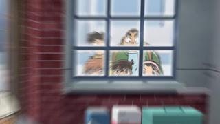 Hellominju.com : 名探偵コナン アニメ 第989話『歩美の絵日記事件簿』感想    Detective Conan Ep.989   Hello Anime !