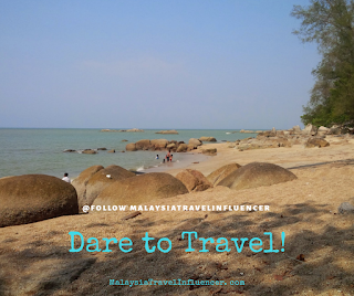 dare to travel, travel quotes, travel agency, traveling or travelling, travel synonyms, travel websites, travelling essay, travelling packages, traveling benefits, wordsofwisdom