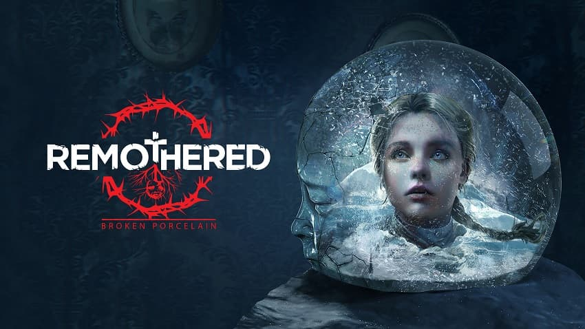 Свежий трейлер хоррора Remothered 2: Broken Porcelain знакомит с персонажами и монстрами