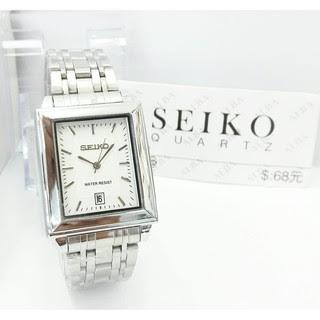 Model Jam Tangan Seiko Presage dan Serinya untuk Para Wanita yang Suka Tampil Classy