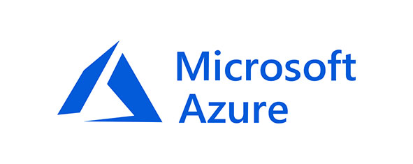 How to Install Azure CLI in Cent OS 7/8 or RHEL 7/8