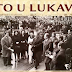 """Izložba fotografija """"Tito u Lukavcu"""" sutra u JU Biblioteka Lukavac"""