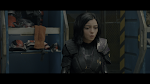 Alita.Battle.Angel.2019.2160p.UHD.BluRay.REMUX.HDR.HEVC.Atmos-EPSiLON-05103.png