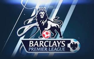 Jadwal Pertandingan Liga Inggris Sabtu 4 Maret 2017