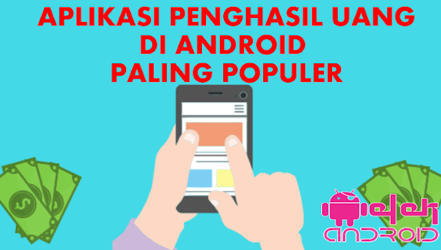 Melek Android | Informasi Seputar Android