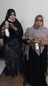 Sabu 1,3 Kg di Sepatu, Dua Calon Penumpang Ditangkap Petugas Bandara Kualanamu