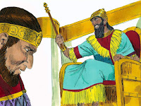 Jeremiah 20