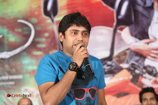 Aakatayi Telugu Movie First Look Launch Stills  0022.jpg