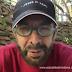 """Juan Luis Guerra: """"No permitamos el temor, Jesus es Rey y reina"""" (Vídeo)"""