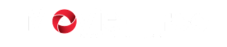 ดูหนังออนไลน์ Movie Free หนังใหม่มาสเตอร์ หนัง hd หนังใหม่ 2021