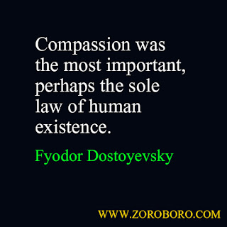 Fyodor Dostoevsky Quotes. Inspirational Quotes Love, Beauty & Life. Fyodor Dostoevsky Philosophy Thoughts (Photos),fyodor dostoevsky short stories,dostoevsky notes from underground,fyodor dostoevsky books,dostoevsky brothers karamazov,dostoevsky meaning,the gambler novel,fyodor dostoyevsky son,the brothers karamazov 1958,fyodor dostoevsky notes from underground,fyodor dostoevsky quotes,fyodor dostoevsky biografia,zoroboro,images,photos,amazon,wallpapers,motivational quotes fyodor dostoevsky pronunciation,petrashevsky circle,demons dostoevsky novel,dostoevsky notes from underground pdf,notes from underground analysis,notes from underground quotes,fyodor dostoevsky movies,the underground man,fyodor dostoyevsky the complete novels,fyodor dostoevsky best books,dostoevsky books pdf,the eternal husband,the gambler (novel),the house of the dead novel,fyodor dostoevsky short stories,dostoevsky notes from underground,fyodor dostoevsky books,dostoevsky brothers karamazov,dostoevsky meaning,the gambler novel,dostoevsky quotes brothers karamazov,dostoevsky quotes notes from underground,pushkin quotes,fyodor dostoevsky bsd,the brothers karamazov,karl marx quotes,fyodor dostoevsky poems,nietzsche quotes,leo tolstoy,dostoevsky quotes beauty,dostoevsky philosophy,man grows used to everything the scoundrel,if there is no god everything is permitted,the darker the night the brighter the stars,fyodor dostoyevsky son,the brothers karamazov 1958,fyodor dostoevsky notes from underground,fyodor dostoevsky quotes,fyodor dostoevsky biografia,fyodor dostoevsky pronunciation,petrashevsky circle,demons dostoevsky novel,dostoevsky notes from underground pdf,notes from underground analysis,notes from underground quotes,fyodor dostoevsky movies,the underground man,fyodor dostoyevsky the complete novels,fyodor dostoevsky best books,dostoevsky books pdf,the eternal husband,the gambler (novel),the house of the dead novel,zoroboro,images,photos,amazon,motivational,inspiring videos,interview,youtube,best,poems,posters goodreads,barbara frye,fyodor dostoevsky reddit,the genius of the crowd,factotum novel,fyodor dostoevsky quotes woman,fyodor dostoevsky love poems,fyodor dostoevsky find what you love,best of fyodor dostoevsky,fyodor dostoevsky youtube,best fyodor dostoevsky books,fyodor dostoevsky books in order,fyodor dostoevsky short stories,best fyodor dostoevsky poems,fyodor dostoevsky poems go all the way,fyodor dostoevsky poems pdf,fyodor dostoevsky poems love,fyodor dostoevsky poems don't do it,so you want to be a writer pdf,fyodor dostoevsky child,fyodor dostoevsky poemasso you want to be a writer fyodor dostoevsky,fyodor dostoevsky first novel,hindiquotes fyodor dostoevsky second novel,short story by fyodor dostoevsky,fyodor dostoevsky pulp movie,fyodor dostoevsky interview,poem hunter fyodor dostoevsky,bukowski poems bluebird,bukowski alone with everybody,marina louise bukowski,pulp fyodor dostoevsky,fyodor dostoevsky bluebird,post office novel,ham on rye,fyodor dostoevsky movie,fyodor dostoevsky the laughing heart,fyodor dostoevsky go all the way,fyodor dostoevsky amazon books,fyodor dostoevsky don't try,fyodor dostoevsky goodreads,fyodor dostoevsky quotes woman,fyodor dostoevsky love poems,fyodor dostoevsky find what you love,best of fyodor dostoevsky,fyodor dostoevsky youtube,best fyodor dostoevsky books,fyodor dostoevsky books in order,fyodor dostoevsky short stories,best fyodor dostoevsky poems,fyodor dostoevsky poems go all the way,fyodor dostoevsky poems pdf,fyodor dostoevsky poems love,fyodor dostoevsky poems don't do it,so you want to be a writer pdf, fyodor dostoevsky child,fyodor dostoevsky poemas,so you want to be a writer fyodor dostoevsky,fyodor dostoevsky first novelfyodor dostoevsky second novel,fyodor dostoevsky quotes woman,bukowski poems,fyodor dostoevsky wiki,best fyodor dostoevsky poem,fyodor dostoevsky go all the way,fyodor dostoevsky soul,fyodor dostoevsky best poems,fyodor dostoevsky quotes woman,fyodor dostoevsky love poems,fyodor dostoevsky find what you love,best of fyodor dostoevsky,,post office novel,fyodor dostoevsky youtube,fyodor dostoevsky on writing,fyodor dostoevsky frases,fyodor dostoevsky don't try,fyodor dostoevsky quotes find what you love,fyodor dostoevsky on love pdf,bukowski books,pulp fyodor dostoevsky,fyodor dostoevsky quotes on writing,fyodor dostoevsky we are all going to die,fyodor dostoevsky life,bukowski poems,fyodor dostoevsky wiki,best fyodor dostoevsky poem,fyodor dostoevsky go all the way,fyodor dostoevsky soul,fyodor dostoevsky best poems,short story by fyodor dostoevsky,fyodor dostoevsky pulp movie,fyodor dostoevsky interview,poem hunter fyodor dostoevsky,bukowski poems bluebird,bukowski alone with everybody,fyodor dostoevsky quotes live life to the fullest,hemingway quotes about the sea,zoroboro,images,photos,amazon,fyodor dostoevsky quotes about hunting,fyodor dostoevsky quotes about fishing,hemingway quotes today,fyodor dostoevsky quotes meaning,fyodor dostoevsky quotes about journey,hemingway quotes the world breaks everyone,fyodor dostoevsky quotes,fyodor dostoevsky books,fyodor dostoevsky short stories,fyodor dostoevsky works,hadley richardson,fyodor dostoevsky poems,fyodor dostoevsky writing style,what awards did fyodor dostoevsky win,fyodor dostoevsky for whom the bell tolls,jack hemingway,fyodor dostoevsky the old man and the sea,fyodor dostoevsky goodreads,william faulkner,fyodor dostoevsky spouse,hemingway house cats,fyodor dostoevsky house parking,fyodor dostoevsky death quotes,.fyodor dostoevsky grave.fyodor dostoevsky last words,fyodor dostoevsky net worth,f scott fitzgerald died,fyodor dostoevsky quora,fyodor dostoevsky the sun also rises,clarence edmonds hemingway,grace hall hemingway,fyodor dostoevsky childhood,leicester hemingway,fyodor dostoevsky family tree,cliff notes fyodor dostoevsky,fyodor dostoevsky quotes,fyodor dostoevsky books,fyodor dostoevsky short stories,fyodor dostoevsky works,hadley richardson,fyodor dostoevsky poems,fyodor dostoevsky writing style,what awards did fyodor dostoevsky win,fyodor dostoevsky for whom the bell tolls,jack hemingway,fyodor dostoevsky the old man and the sea,fyodor dostoevsky goodreads,william faulkner,fyodor dostoevsky spouse,hemingway house cats,fyodor dostoevsky house parking, fyodor dostoevsky inspirational messages,fyodor dostoevsky famous quotes,fyodor dostoevsky uplifting quotes,fyodor dostoevsky motivational words ,fyodor dostoevsky motivational thoughts ,fyodor dostoevsky motivational quotes for work,fyodor dostoevsky inspirational words ,fyodor dostoevsky inspirational quotes on life ,fyodor dostoevsky daily inspirational quotes,fyodor dostoevsky motivational messages,fyodor dostoevsky success quotes ,fyodor dostoevsky good quotes, fyodor dostoevsky best motivational quotes,fyodor dostoevsky daily quotes,fyodor dostoevsky best inspirational quotes,fyodor dostoevsky inspirational quotes daily ,fyodor dostoevsky motivational speech ,fyodor dostoevsky motivational sayings,fyodor dostoevsky motivational quotes about life,fyodor dostoevsky motivational quotes of the day,fyodor dostoevsky daily motivational quotes,fyodor dostoevsky inspired quotes,fyodor dostoevsky inspirational ,fyodor dostoevsky positive quotes for the day,fyodor dostoevsky inspirational quotations,fyodor dostoevsky famous inspirational quotes,fyodor dostoevsky inspirational sayings about life,fyodor dostoevsky inspirational thoughts,fyodor dostoevskymotivational phrases ,best quotes about life,fyodor dostoevsky inspirational quotes for work,fyodor dostoevsky  short motivational quotes,fyodor dostoevsky daily positive quotes,fyodor dostoevsky motivational quotes for success,fyodor dostoevsky famous motivational quotes ,fyodor dostoevsky good motivational quotes,fyodor dostoevsky great inspirational quotes,fyodor dostoevsky positive inspirational quotes,philosophy quotes philosophy books ,fyodor dostoevsky most inspirational quotes ,fyodor dostoevsky motivational and inspirational quotes ,fyodor dostoevsky good inspirational quotes,fyodor dostoevsky life motivation,fyodor dostoevsky great motivational quotes,fyodor dostoevsky motivational lines ,fyodor dostoevsky positive motivational quotes,fyodor dostoevsky short encouraging quotes,fyodor dostoevsky motivation statement,fyodor dostoevsky inspirational motivational quotes,fyodor dostoevsky motivational slogans ,fyodor dostoevsky motivational quotations,fyodor dostoevsky self motivation quotes,fyodor dostoevsky quotable quotes about life,fyodor dostoevsky short positive quotes,fyodor dostoevsky some inspirational quotes ,fyodor dostoevsky some motivational quotes ,fyodor dostoevsky inspirational proverbs,fyodor dostoevsky top inspirational quotes,fyodor dostoevsky inspirational slogans,fyodor dostoevsky thought of the day motivational,fyodor dostoevsky top motivational quotes,fyodor dostoevsky some inspiring quotations ,fyodor dostoevsky inspirational thoughts for the day,fyodor dostoevsky motivational proverbs ,fyodor dostoevsky theories of motivation,fyodor dostoevsky motivation sentence,fyodor dostoevsky most motivational quotes ,fyodor dostoevsky daily motivational quotes for work, fyodor dostoevsky business motivational quotes,fyodor dostoevsky motivational topics,fyodor dostoevsky new motivational quotes ,fyodor dostoevsky inspirational phrases ,fyodor dostoevsky best motivation,fyodor dostoevsky motivational articles,fyodor dostoevsky famous positive quotes,fyodor dostoevsky latest motivational quotes ,fyodor dostoevsky motivational messages about life ,fyodor dostoevsky motivation text,fyodor dostoevsky motivational posters,fyodor dostoevsky inspirational motivation. fyodor dostoevsky inspiring and positive quotes .fyodor dostoevsky inspirational quotes about success.fyodor dostoevsky words of inspiration quotesfyodor dostoevsky words of encouragement quotes,fyodor dostoevsky words of motivation and encouragement ,words that motivate and inspire fyodor dostoevsky motivational comments ,fyodor dostoevsky inspiration sentence,fyodor dostoevsky motivational captions,fyodor dostoevsky motivation and inspiration,fyodor dostoevsky uplifting inspirational quotes ,fyodor dostoevsky encouraging inspirational quotes,fyodor dostoevsky encouraging quotes about life,fyodor dostoevsky motivational taglines ,fyodor dostoevsky positive motivational words ,fyodor dostoevsky quotes of the day about lifefyodor dostoevsky motivational status,fyodor dostoevsky inspirational thoughts about life,fyodor dostoevsky best inspirational quotes about life fyodor dostoevsky motivation for success in life ,fyodor dostoevsky stay motivated,fyodor dostoevsky famous quotes about life,fyodor dostoevsky need motivation quotes ,fyodor dostoevsky best inspirational sayings ,fyodor dostoevsky excellent motivational quotes fyodor dostoevsky inspirational quotes speeches,fyodor dostoevsky motivational videos ,fyodor dostoevsky motivational quotes for students,fyodor dostoevsky motivational inspirational thoughts fyodor dostoevsky quotes on encouragement and motivation ,fyodor dostoevsky motto quotes inspirational ,fyodor dostoevsky be motivated quotes fyodor dostoevsky quotes of the day inspiration and motivation ,fyodor dostoevsky inspirational and uplifting quotes,fyodor dostoevsky get motivated  quotes,fyodor dostoevsky my motivation quotes ,fyodor dostoevsky inspiration,fyodor dostoevsky motivational poems,fyodor dostoevsky some motivational words,fyodor dostoevsky motivational quotes in english,fyodor dostoevsky what is motivation,fyodor dostoevsky thought for the day motivational quotes ,fyodor dostoevsky inspirational motivational sayings,fyodor dostoevsky motivational quotes quotes,fyodor dostoevsky motivation explanation ,fyodor dostoevsky motivation techniques,fyodor dostoevsky great encouraging quotes ,fyodor dostoevsky motivational inspirational quotes about life ,fyodor dostoevsky some motivational speech ,fyodor dostoevsky encourage and motivation ,fyodor dostoevsky positive encouraging quotes ,fyodor dostoevsky positive motivational sayings ,fyodor dostoevsky motivational quotes messages ,fyodor dostoevsky best motivational quote of the day ,fyodor dostoevsky best motivational quotation ,fyodor dostoevsky good motivational topics ,fyodor dostoevsky motivational lines for life ,fyodor dostoevsky motivation tips,fyodor dostoevsky motivational qoute ,fyodor dostoevsky motivation psychology,fyodor dostoevsky message motivation inspiration ,fyodor dostoevsky inspirational motivation quotes ,fyodor dostoevsky inspirational wishes, fyodor dostoevsky motivational quotation in english, fyodor dostoevsky best motivational phrases ,fyodor dostoevsky motivational speech by ,fyodor dostoevsky motivational quotes sayings, fyodor dostoevsky motivational quotes about life and success, fyodor dostoevsky topics related to motivation ,fyodor dostoevsky motivationalquote ,fyodor dostoevsky motivational speaker,fyodor dostoevsky motivational tapes,fyodor dostoevsky running motivation quotes,fyodor dostoevsky interesting motivational quotes, fyodor dostoevsky a motivational thought, fyodor dostoevsky emotional motivational quotes ,fyodor dostoevsky a motivational message, fyodor dostoevsky good inspiration ,fyodor dostoevsky good motivational lines, fyodor dostoevsky caption about motivation, fyodor dostoevsky about motivation ,fyodor dostoevsky need some motivation quotes, fyodor dostoevsky serious motivational quotes, fyodor dostoevsky english quotes motivational, fyodor dostoevsky best life motivation ,fyodor dostoevsky caption for motivation  , fyodor dostoevsky quotes motivation in life ,fyodor dostoevsky inspirational quotes success motivation ,fyodor dostoevsky inspiration  quotes on life ,fyodor dostoevsky motivating quotes and sayings ,fyodor dostoevsky inspiration and motivational quotes, fyodor dostoevsky motivation for friends, fyodor dostoevsky motivation meaning and definition, fyodor dostoevsky inspirational sentences about life ,fyodor dostoevsky good inspiration quotes, fyodor dostoevsky quote of motivation the day ,fyodor dostoevsky inspirational or motivational quotes, fyodor dostoevsky motivation system,  beauty quotes in hindi by gulzar quotes in hindi birthday quotes in hindi by sandeep maheshwari quotes in hindi best quotes in hindi brother quotes in hindi by buddha quotes in hindi by gandhiji quotes in hindi barish quotes in hindi bewafa quotes in hindi business quotes in hindi by bhagat singh quotes in hindi by kabir quotes in hindi by chanakya quotes in hindi by rabindranath tagore quotes in hindi best friend quotes in hindi but written in english quotes in hindi boy quotes in hindi by abdul kalam quotes in hindi by great personalities quotes in hindi by famous personalities quotes in hindi cute quotes in hindi comedy quotes in hindi  copy quotes in hindi chankya quotes in hindi dignity quotes in hindi english quotes in hindi emotional quotes in hindi education  quotes in hindi english translation quotes in hindi english both quotes in hindi english words quotes in hindi english font quotes in hindi english language quotes in hindi essays quotes in hindi examfyodor dostoevsky death quotes,fyodor dostoevsky grave,fyodor dostoevsky last words,fyodor dostoevsky net worth,f scott fitzgerald died,fyodor dostoevsky quora,fyodor dostoevsky the sun also rises,clarence edmonds hemingway,grace hall hemingway,fyodor dostoevsky childhood,leicester hemingway,hemingway passages on love,fyodor dostoevsky quotes about love,hemingway quotes the sun also rises,hemingway love poems,key west quotes,hemingway quotes the world breaks everyone,fyodor dostoevsky nobility quote,funny quotes by fyodor dostoevsky,fyodor dostoevsky quotes about hunting,fyodor dostoevsky quotes true nobility,fyodor dostoevsky food quotes,fyodor dostoevsky quotes about journey,fyodor dostoevsky michigan quotes,hemingway on cuba,fyodor dostoevsky forget your personal tragedy,fyodor dostoevsky best sentences,courage is grace under pressure,fyodor dostoevsky quotes about death,fyodor dostoevsky poems,fyodor dostoevsky best books,fyodor dostoevsky short stories,a day in the life of fyodor dostoevsky,fyodor dostoevsky interesting facts,mark twain quotes,hemingway passages on love,fyodor dostoevsky quotes about love,hemingway quotes the sun also rises,hemingway love poems,key west quotes,hemingway quotes the world breaks everyone,fyodor dostoevsky nobility quote,funny quotes by fyodor dostoevskyfyodor dostoevsky poems,fyodor dostoevsky best books,fyodor dostoevsky short stories,a day in the life of fyodor dostoevsky,fyodor dostoevsky interesting facts,mark twain quotes,fyodor dostoevsky family tree,cliff notes fyodor dostoevsky,