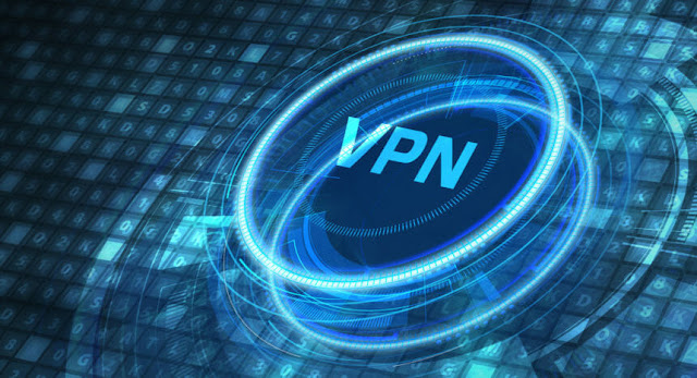 The Difference between Seedboxes and VPN Server