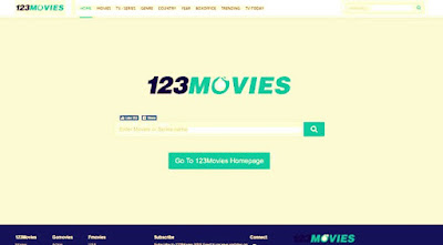 123Movies – Download & Stream Latest Bollywood, Hollywood Hindi Movies, TV Shows Online