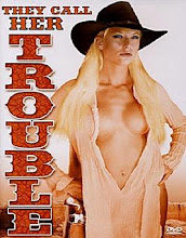They Call Her Trouble (2006)