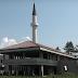 Nastavak radova na izgradnji Islamskog centra u Lukavcu