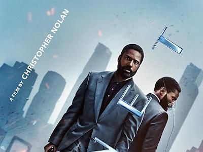 Movie: Tenet (2020) (Download Mp4)