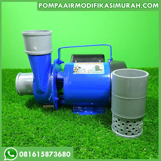 Jual Pompa Air Modifikasi