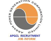 apgcl recruitment anm,gnm,lab assistant