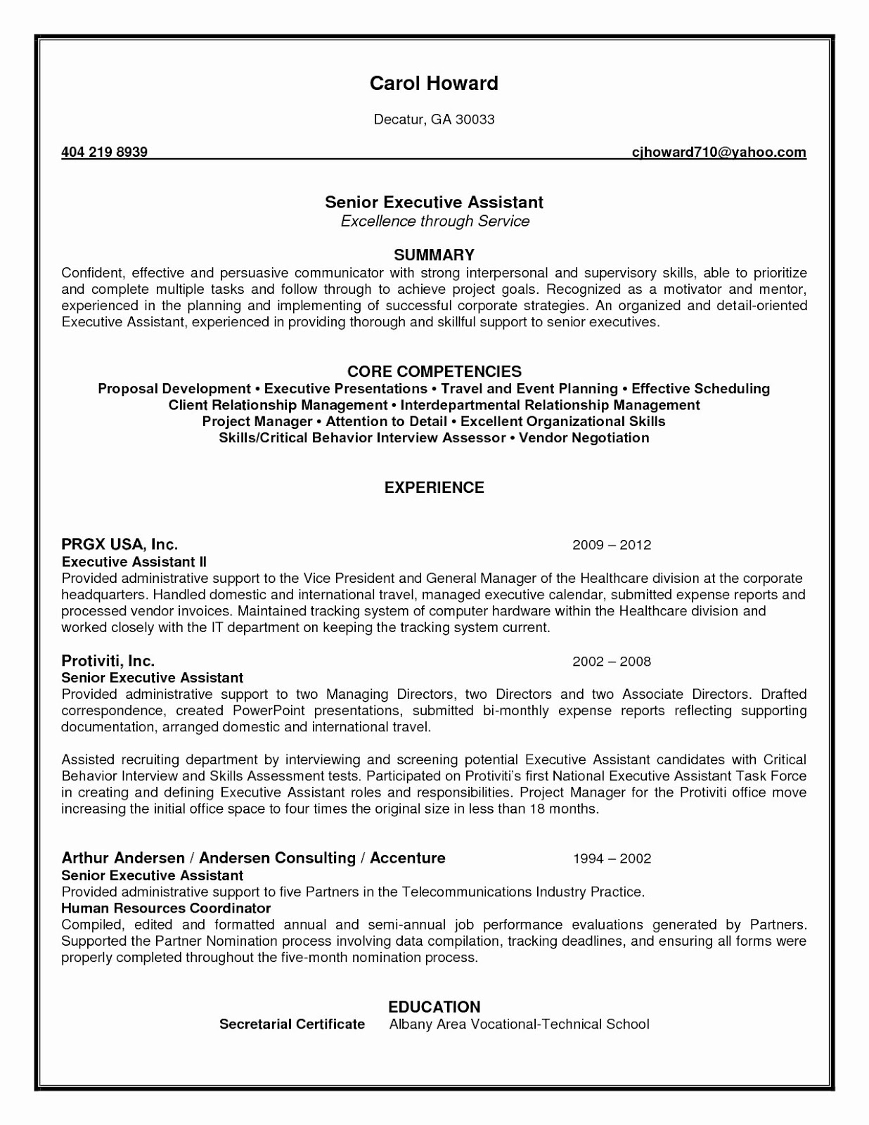 Administrative Assistant Resume Objective 2019, administrative assistant resume objective examples, administrative assistant resume objective samples 2020