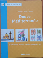 Douce Mediterranee Veronique Enginger
