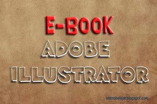 EBOOK ADOBE ILLUSTRATOR