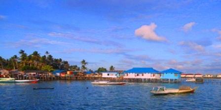 pulau derawan pulau derawan indonesia pulau derawan kalimantan pulau derawan kaltim menikmati kerajaan penyu pulau derawan di kalimantan