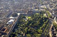Torino Capitale verde europea 2021