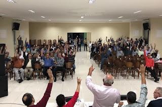 http://vnoticia.com.br/noticia/3068-proposta-da-fenaban-e-aprovada-pelos-bancarios