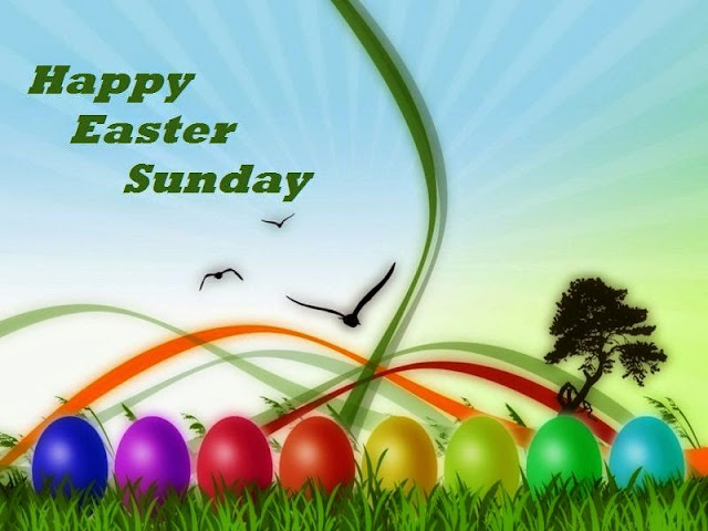 Happy Easter Day Pictures 2018