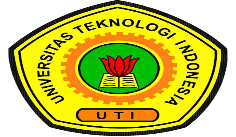PENERIMAAN MAHASISWA BARU (UTI) UNIVERSITAS TEKNOLOGI INDONESIA DENPASAR
