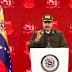 México será sede de negociaciones entre Maduro y oposición venezolana