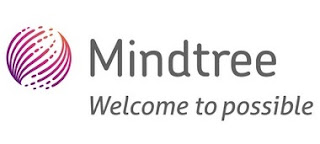 Mindtree MySQL Most Frequently Asked Latest Interview Questions Answers