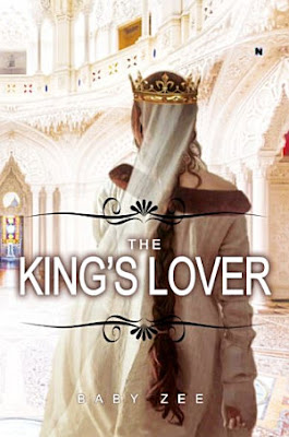 The King's Lover by Baby Zee Pdf