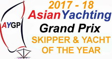 http://asianyachting.com/news/AYGPnews/July_2017_AsianYachting_Grand_Prix_News.htm