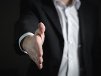 Procedures To Follow After Sacked From Job | Job Tips 2019- Msesetz.com