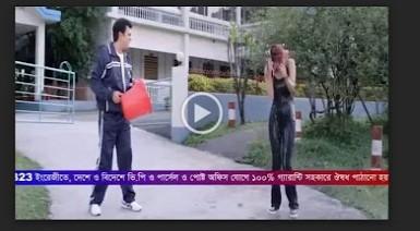 বিজলী ফুল মুভি   Bizli (2018) Bangla Full HD Movie Download or Watch