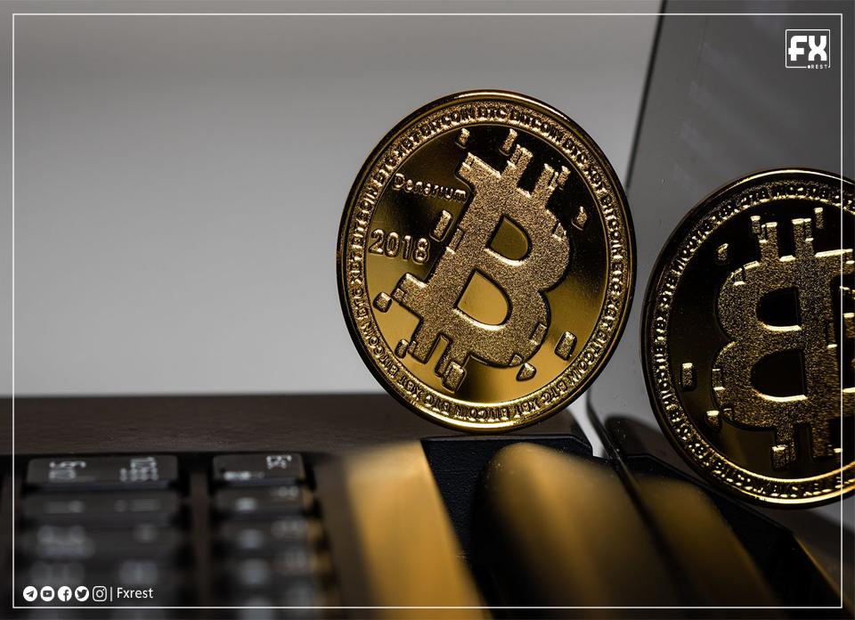 Grayscale تجمع 12,319 بيتكوين Bitcoin  في 24 ساعة