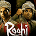 Roohi movie Box Office Collection Day 4: The magic of 'Roohi' went well on Sunday