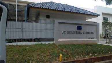 Informasi Loker Terbaru Cikarang PT. Indonesia G-Shank Precision Jababeka