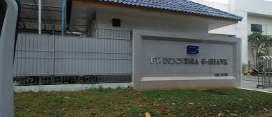 Lowongan D3 Terbaru Cikarang PT. Indonesia G-Shank Precision Jababeka