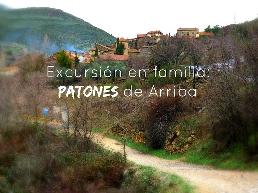 http://mediasytintas.blogspot.com/2016/01/excursion-en-familia-patones-de-arriba.html