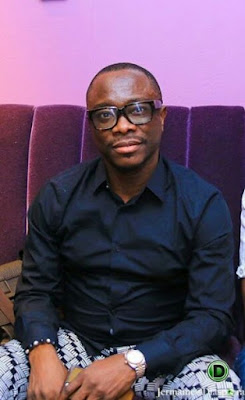 Why we picked Julius Agwu to testify at RCCG's Kingcourt'- Comedian, Edo Charles