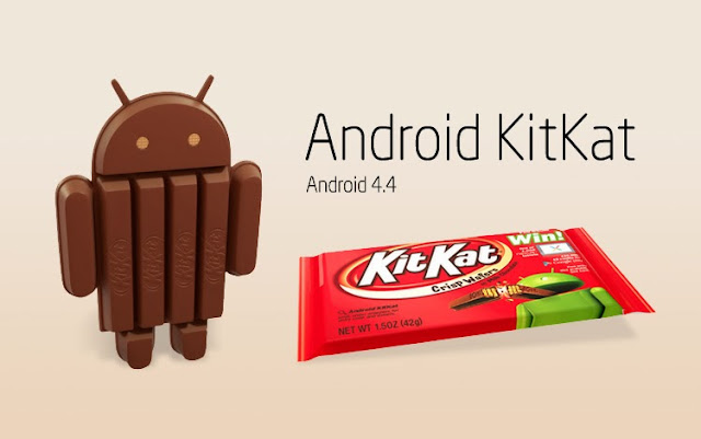 android, tips trik, manual update, KitKat, android 4.4, Samsung Galaxy S3 Mini